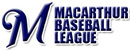 Macarthur Baseball League