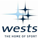 Wests Leagues Club